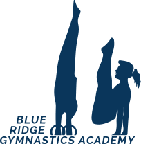 Blue Ridge Gymnastics Academy